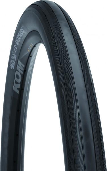 "WTB Tyre Horizon 27,5"" 47-584 black"