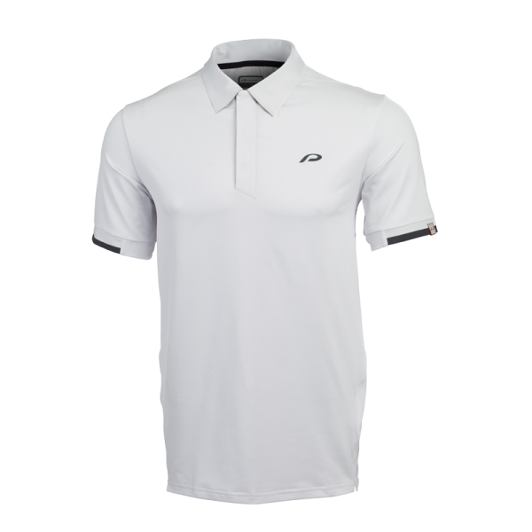 Protective Off Duty Poloshirt white