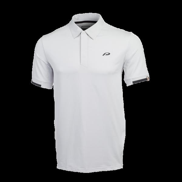 Protective Off Duty Poloshirt weiß