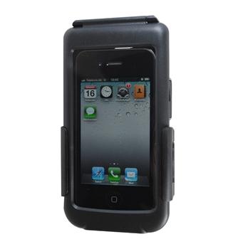 TAQ-33 Handyhalterung Halter für Samsung Galaxy S 2