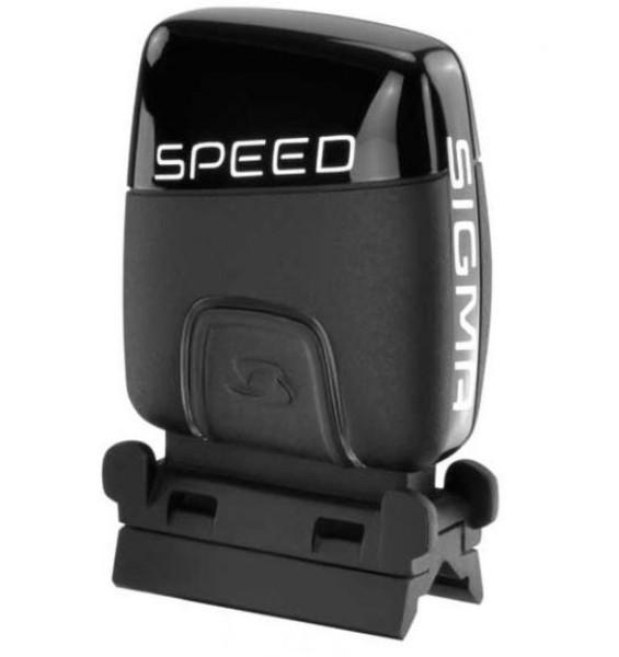 Sigma Sport ANT+ Speedsensor