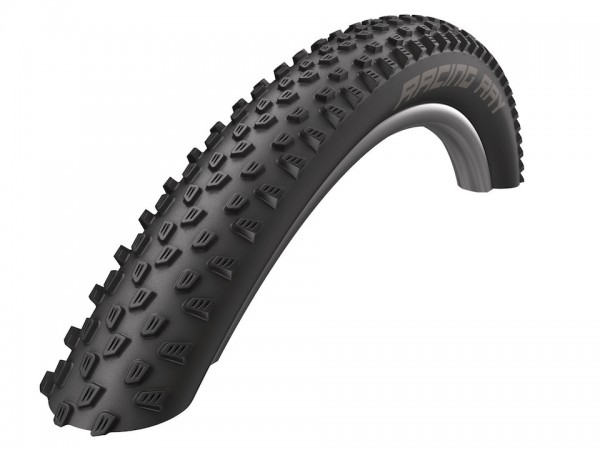 Schwalbe Racing Ray Performance Addix 27,5x2,25 650B (11601112) 2019