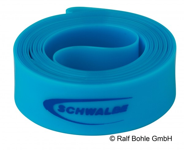 Schwalbe Felgenband 28 Zoll and 29er (622/22mm)