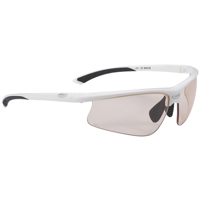 BBB Sport Glasses Winner PH BSG-39 white photochromatic