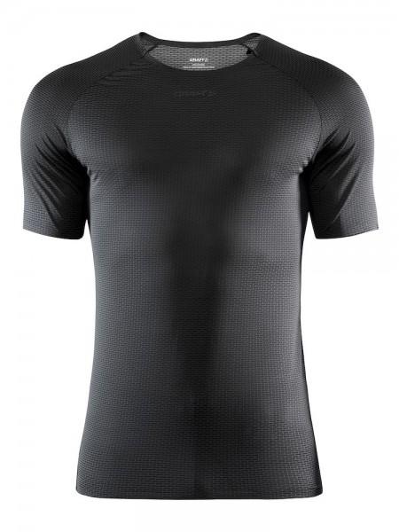 Craft Nanoweight Shirt black