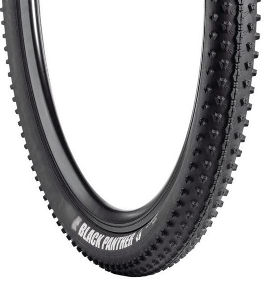 Vredestein Black Panther 27,5x2,20 Tire TT