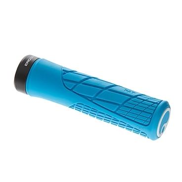 Ergon GA2 Fat Grip Blue