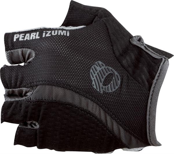 Pearl Izumi Elite Gel-Vent Gloves black %