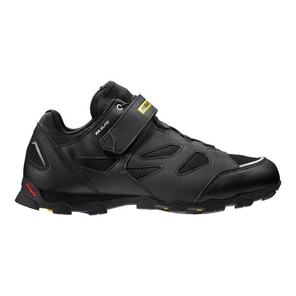 Mavic XA Elite MTB Schuh black