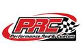 PRC - Procraft Racing Components