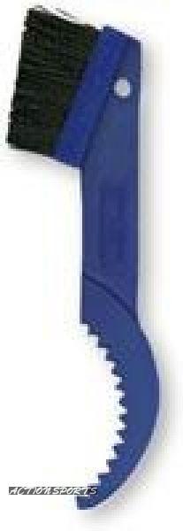 Park Tool GSC-1C GearClean® Brush