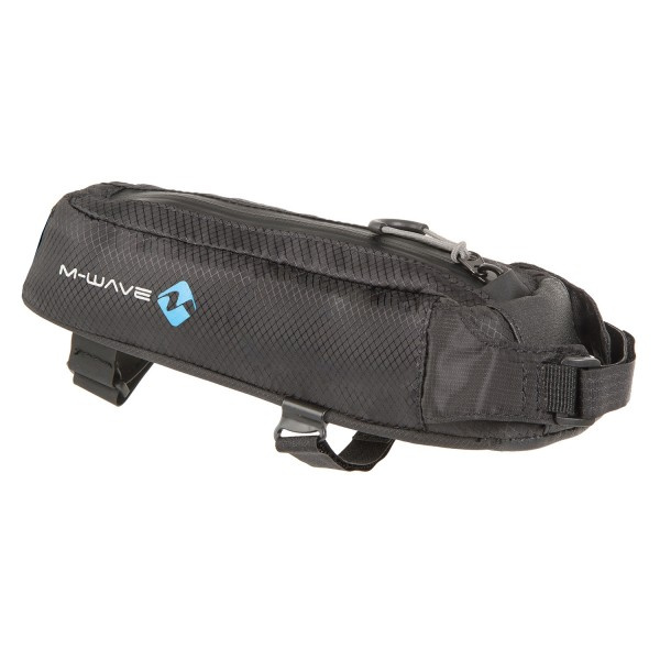 M-Wave Rough Ride Toptube Bag