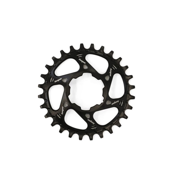 Hope Spiderless Chainring 30 T