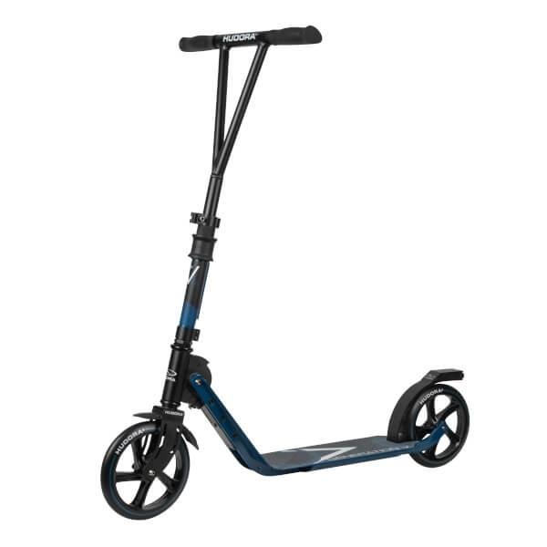 Hudora Scooter Big Wheel Generation V 205