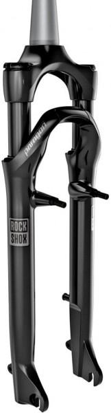 """Rock Shox Paragon Gold TK SA 50 mm / 11/8"""""""