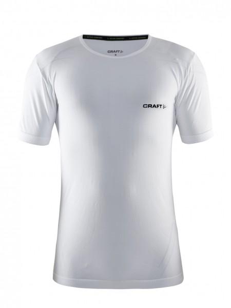 Craft Active Comfort RN Shortsleeve white