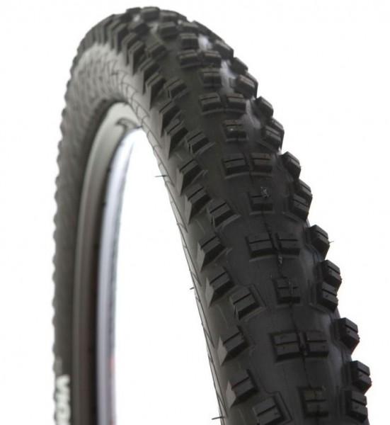 """WTB Vigilante TCS Dual DNA 29 x 2,3"""" foldable Tire"""