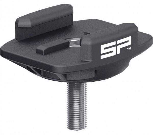 SP Connect Stem Mount Standard