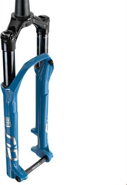 """Rock Shox SID Ultimate OneLoc 100mm, Offset 42 mm Boost 27,5"""""""