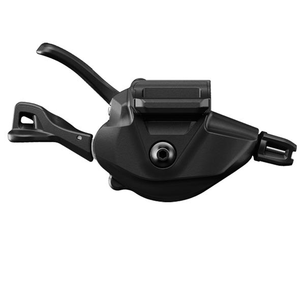 Shimano Shifter XTR SL-M9100 right, I-Spec EV