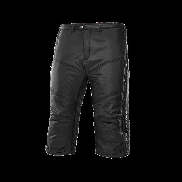 Protective Zero 0.6 Hose schwarz