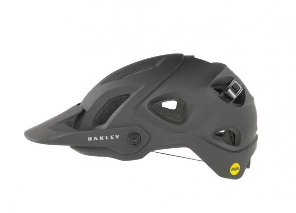 Oakley DRT5 MTB Helm schwarz