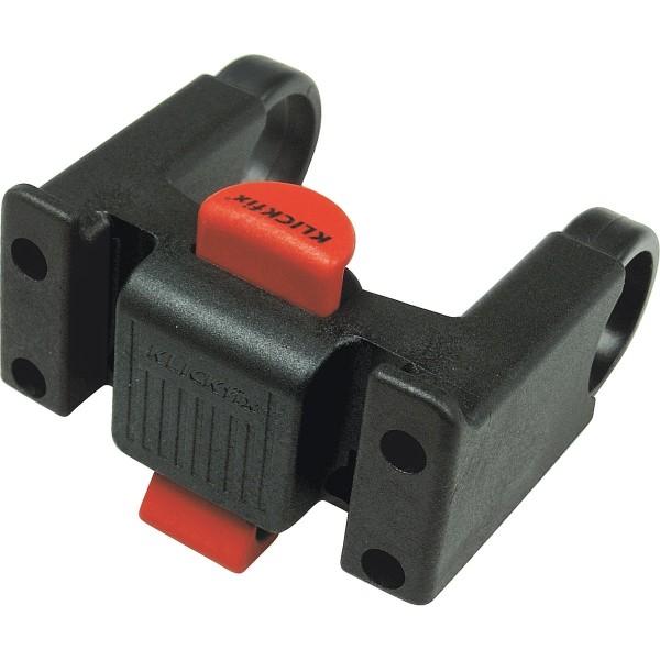 Rixen & Kaul KLICKfix Handlebar adapter