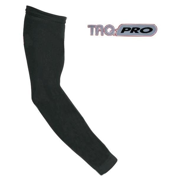 TAQ-Pro Seamless Arm warmer light