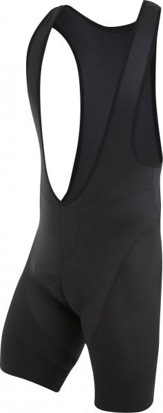 Pearl Izumi Bib Liner Short black