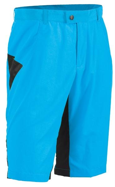 Northwave Idol Baggy Short blue