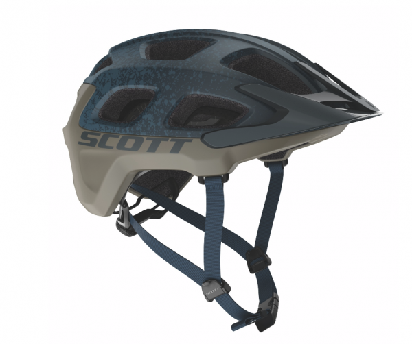 Scott Helm Vivo Plus nightfall blue