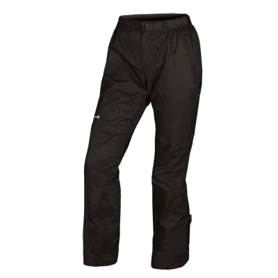 Endura WMS Gridlock II Trouser Women black