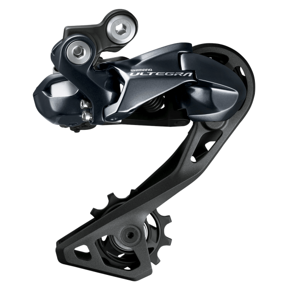 Shimano Ultegra Di2 Rear Derailleur RD-R8050-GS