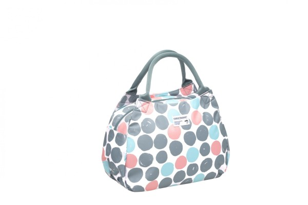New Looxs Tosca Midi Bicycle Dots Multi