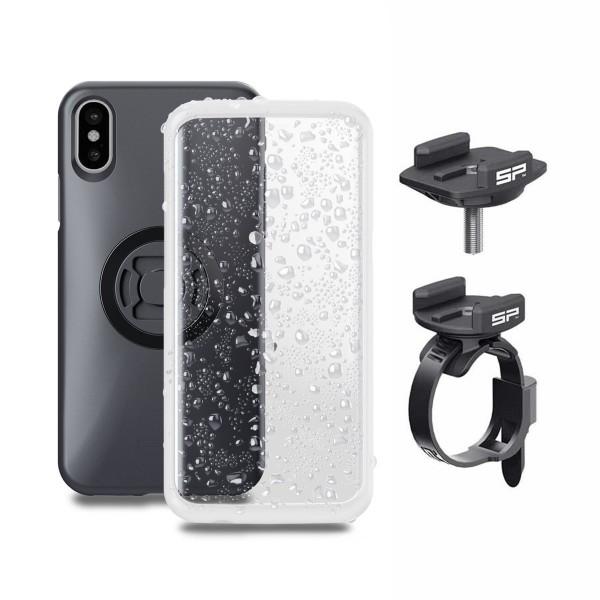SP Connect Bike Bundle für Samsung Galaxy NOTE S9