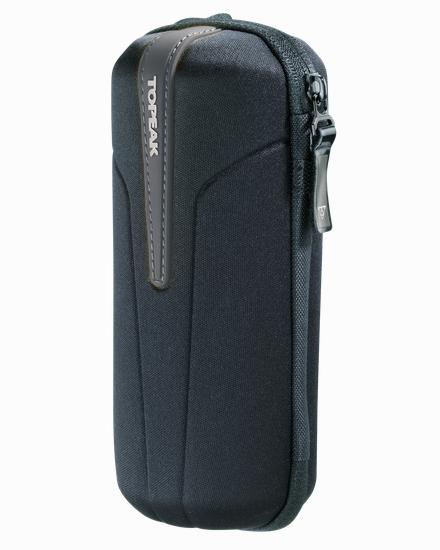 Topeak CagePack XL schwarz/grau