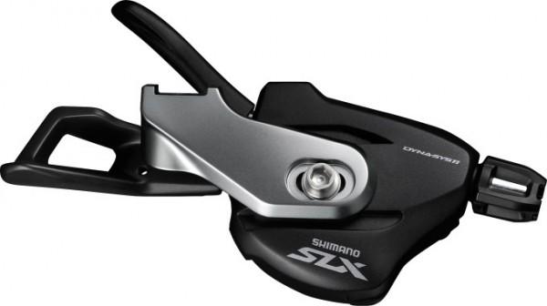 Shimano SLX Schalthebel SL-M7000 11-fach rechts I-Spec B