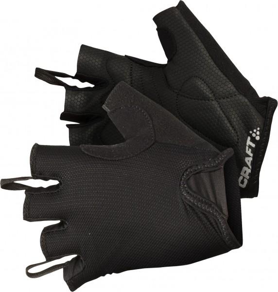 Craft Women Active Bike Glove black