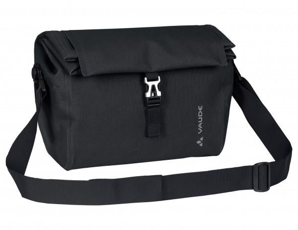 Vaude handlebar bag Comyou - different colors