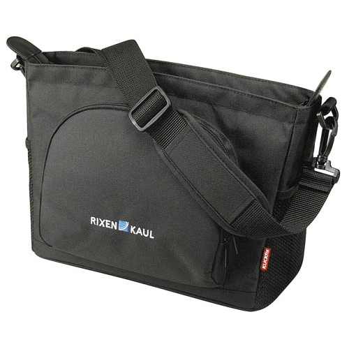 Rixen & Kaul KLICKfix Allegra Bag