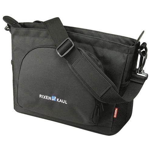 Rixen & Kaul KLICKfix Allegra Tasche