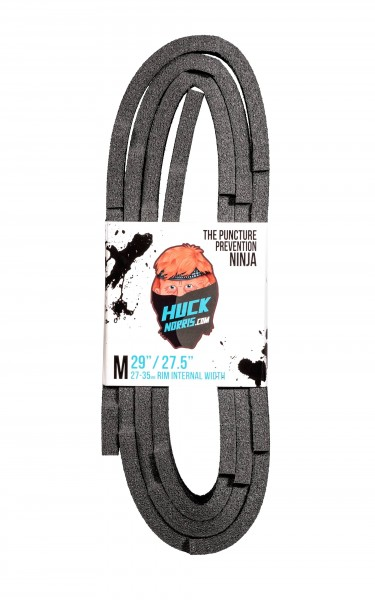 Huck Norris Tire Insert Single