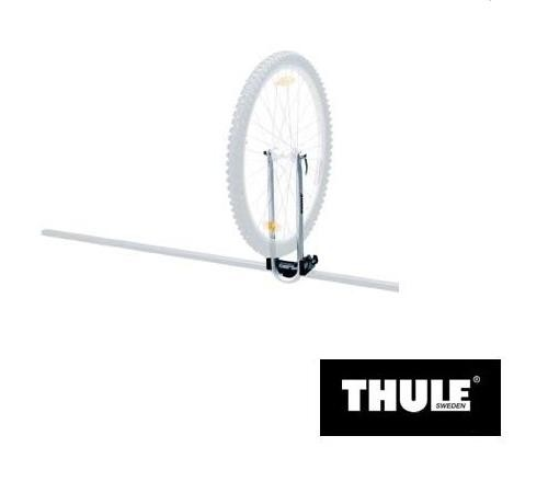 Thule Vorderradhalter 545-2
