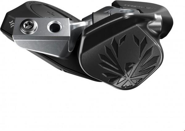 Sram XX1 Eagle AXS Shifer 12-speed