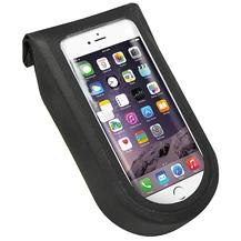 KLICKfix Phonebag Duratex Plus