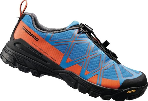 Shimano SH-MT54B Multitalent Schuh