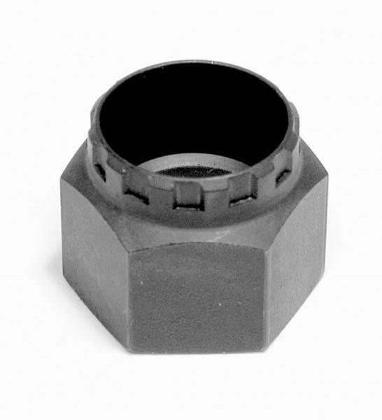 Park Tool BB-T5 Freewheel Remover / Bottom Bracket Tool