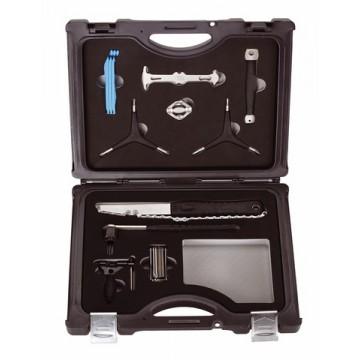 BBB Tool Set BaseKit BTL-92