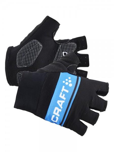 Craft Classic Glove black/voyage %