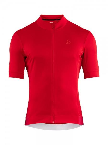 Craft Essence Jersey Herren bright red